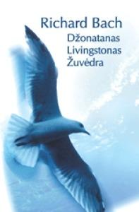 Dzonatanas-Livingstonas-Zuvedra