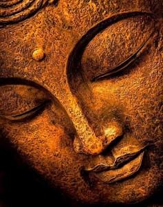 Buda-kancia