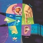 smegenys-muzika-sensorika
