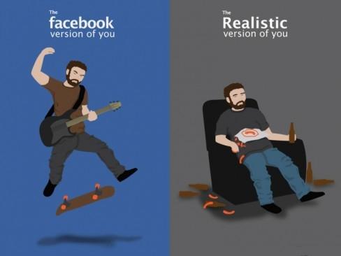 facebookas-ir-tikrove