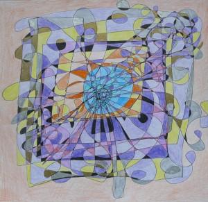 Ciklas-Mandala-II-KELIONES-1