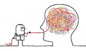 psichologas