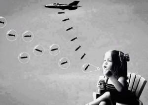 pykcio-bombos