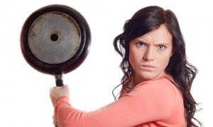 pykcio-priepuoliai