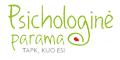 psichologine parama logo -psichika.eu