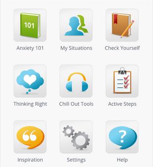 psichologine-pagalba