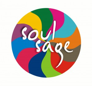soul-sage