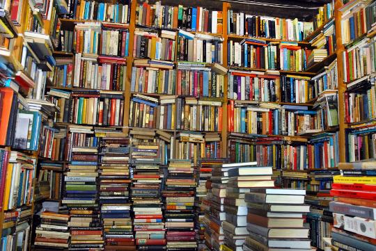 knygynas