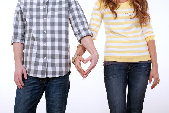tobuli-santykiai