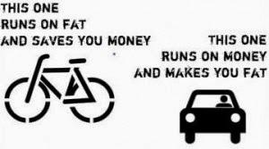 Bike-Saves-You-Money1-300x167