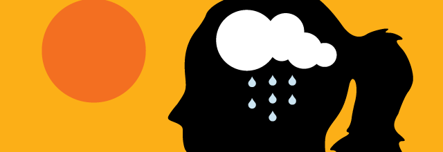 depresijos-zenklai