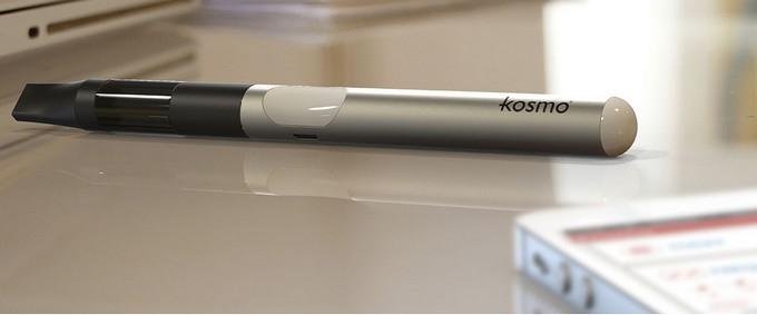 kosmo-e-cigarrette
