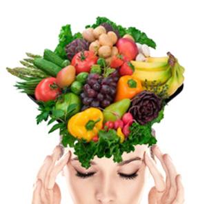 maistas-smegenims