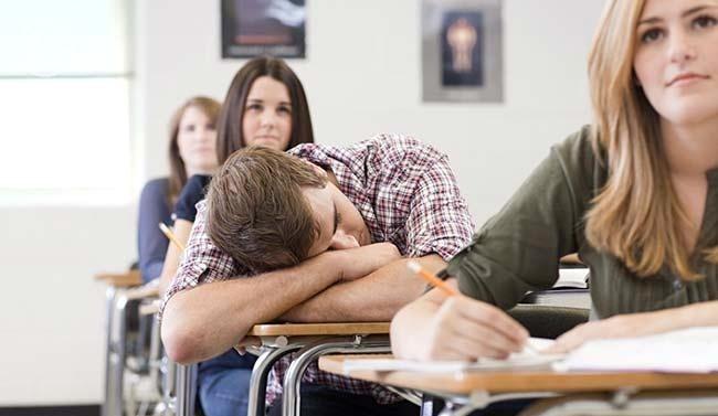 miegas-paskaitos