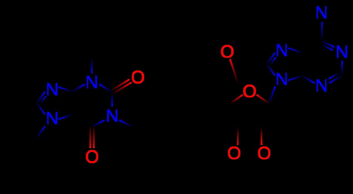 molekules