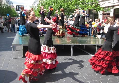 flamenkas1
