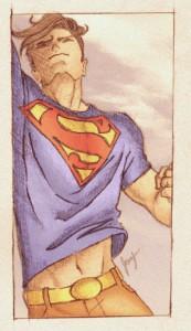 supermenas