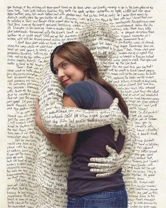 knygu-skaitymas