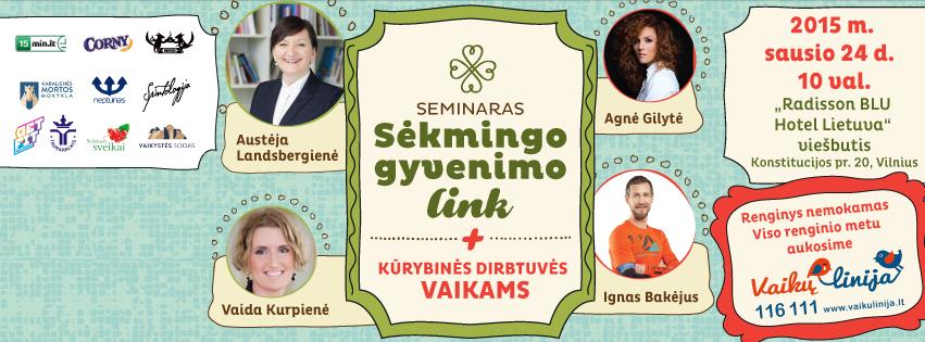 Sekmingo-gyvenimo-link-FB-cover