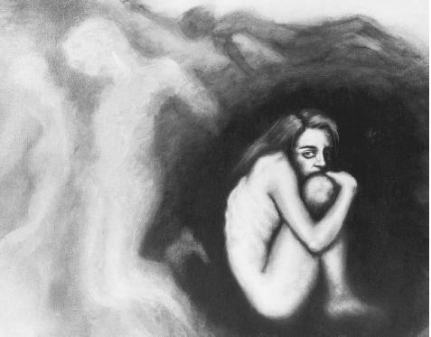 anoreksija-busena