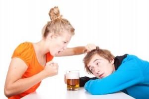 seima-alkoholizmas
