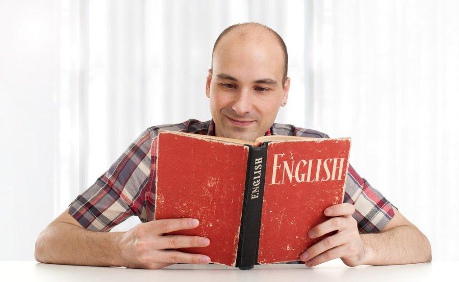 anglu-kalba
