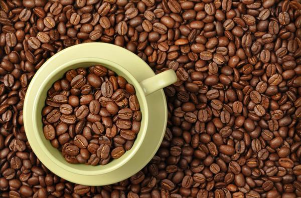 kofeinas