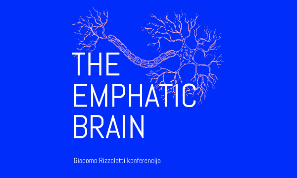 The_emphatic_brain_Istituto