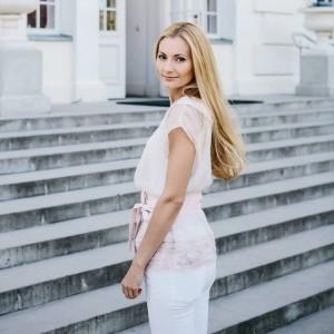 Ingrida Zitkuviene