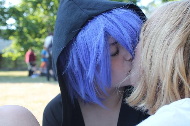 gay-727245_640