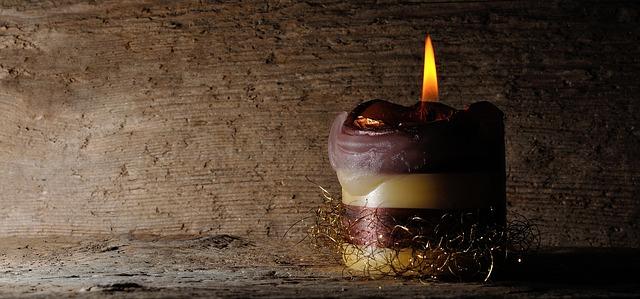 candle-546510_640