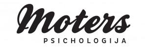 moters_psichologija