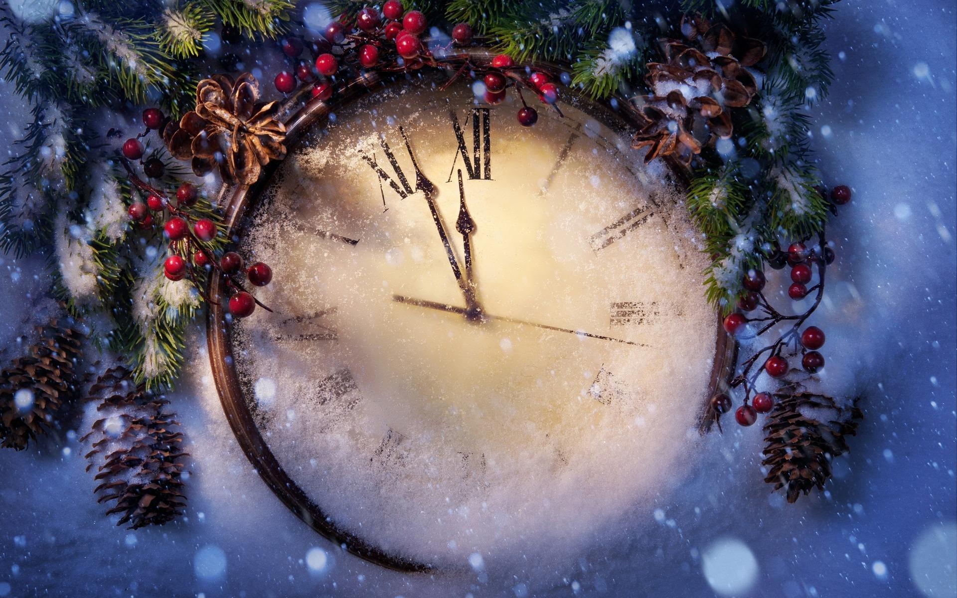 Iš kur atsirado Naujųjų metų sutikimo tradicijos ir kokie buvo papročiai