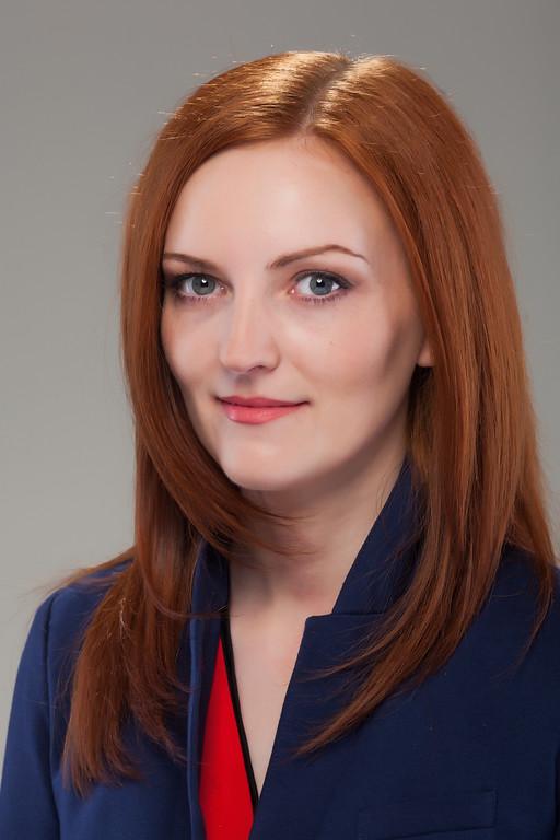 Kristina Jureviciute