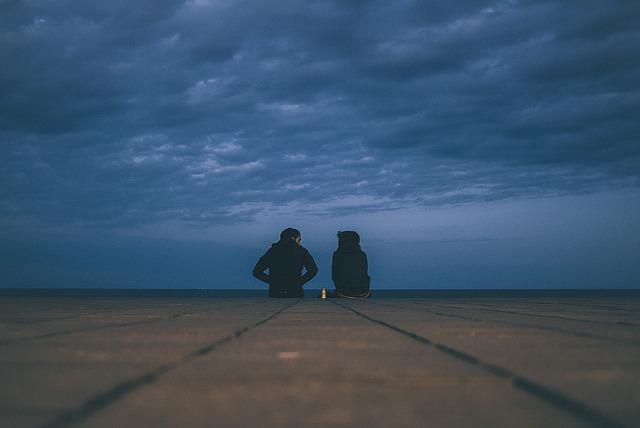 poros-santkiai