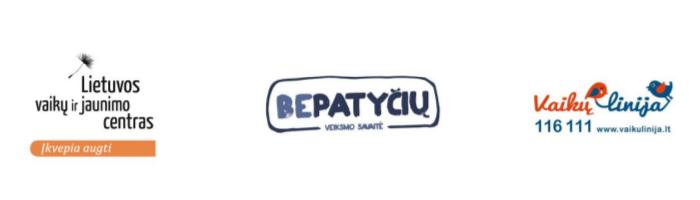 patyciu-prognozes-Lietuvai