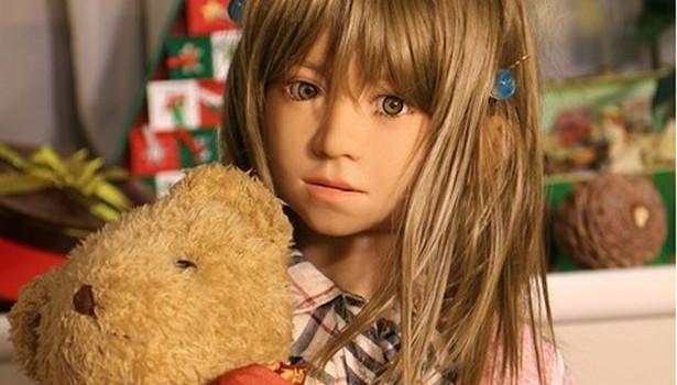 Child-like-dolls-615x350