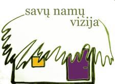 savu-namu-vizija_logo_tekstas