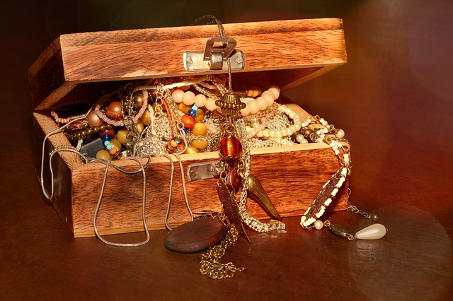 treasure-chest-619868_640