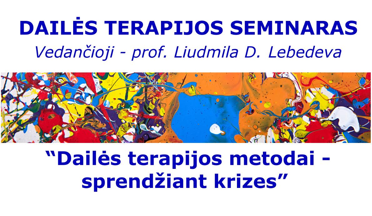 dailes-seminaras