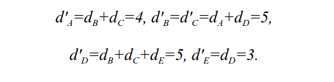 formule3